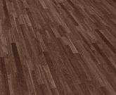 Berry Floor Милан ESSMILB30