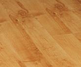 Berry Floor Береза 2 полосы LPB200D82
