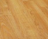 Berry Floor Дуб гарвард LPHAOAD82