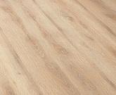 Berry Floor Дуб известкованный LPLIOAD82