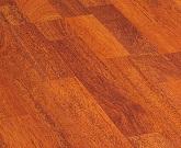 Berry Floor Мербау 3 полосы LPMERBD82