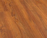 Berry Floor Дуб оксфорд LPOXOAD82