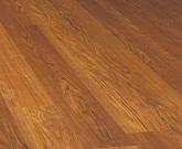 Berry Floor Тик LPTE01D82