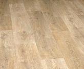 Berry Floor Дуб английский LPENOAD82