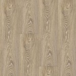 StepClick F 379 Baltic Oak