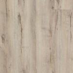 StepClick I 215 Bruclin Oak