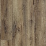 StepClick I 870 Bruclin Oak