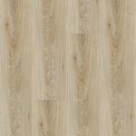 StepClick T041 Oriental Oak