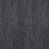 Tarkett LAMIN'ART 832 Черный крап