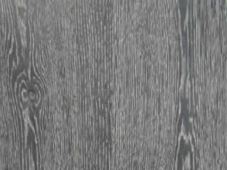 Timberwise Однополосная Дуб Dark Карбон Белый брашированный 185 мм