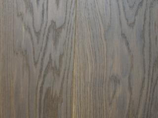 Timberwise Однополосная Дуб Dark Дымчатый светлый брашированный 185 мм