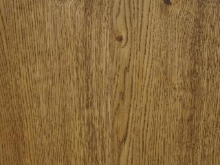 Timberwise Однополосная Дуб Dark Антик брашированный 185 мм