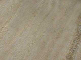 Timberwise Трехполосная Дуб классик Глина брашированный