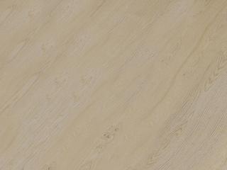 Timberwise Трехполосная Дуб классик Гранит серый брашированный handwashed