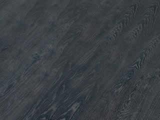 Timberwise Трехполосная Дуб классик Карбон белый брашированный handwashed