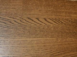 Timberwise Трехполосная Дуб классик Коньяк брашированный