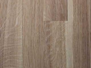 Timberwise Трехполосная Дуб классик Нордик брашированный
