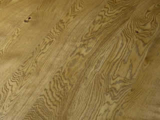 Timberwise Однополосная Дуб классик Антик коричневый брашированный 185 мм