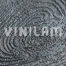 Vinilam Click 8124-7 Дуб Котбус