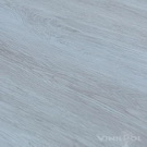 Vinil Pol 9540 Дуб Модена