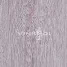 Vinil Pol F1-1 413-4 Дуб Аляска