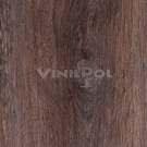 Vinil Pol F1-1 412-3 Дуб Баварский