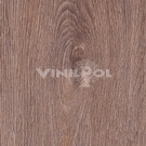 Vinil Pol F1-1 411-3 Дуб Беленый