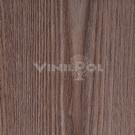 Vinil Pol F1-1 405-6 Дуб Классик