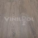 Vinil Pol F1-1 405-7 Дуб Туманный