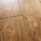 Super Step А24010 Oak Herentals (Дуб Херенталс)