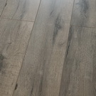 Wood Line 9256-8 Оak Alavus (Дуб Алавус)