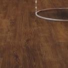 Wonderful Vinyl floor Brooklyn DB174-4H Орех Антик