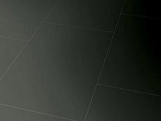 Witex Color Серая тень глянцевая (Umbra Grey gloss)