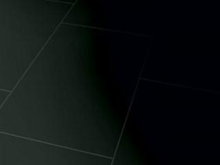 Witex Color Черный матовый (Black Matt)