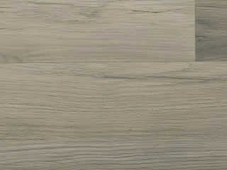 Witex Marena Дуб белый японский (Japanese white oak)
