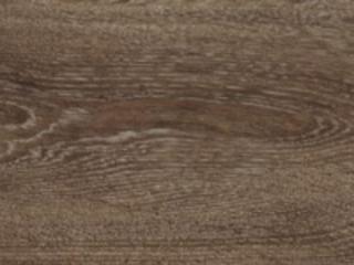 Witex Marena Дуб левантин (Oak Levantina)