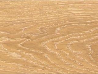 Witex Ariosa V4 Дуб корица (Oak cinnamon)