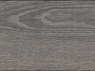 Witex Ariosa V4 Дуб сланец (Oak slate)