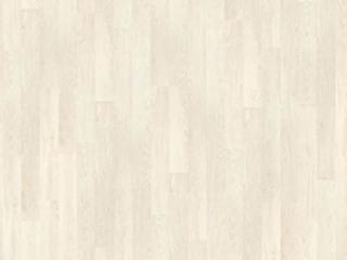 Witex Piazza comfort Дуб белый (White Oak)
