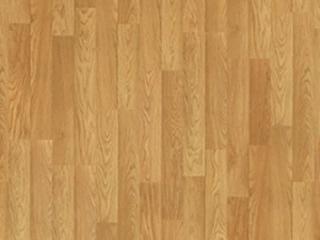Witex Piazza comfort Дуб классик (Oak Classic)