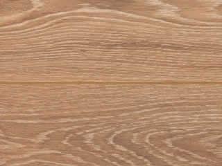 Witex Marena maxi V2 Дуб калуа (Oak kahlua)