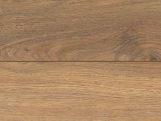 Witex Marena maxi V2 Дуб дворцовый натур (Natural Castle Oak)