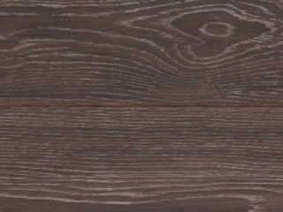 Witex Marena maxi V2 Дуб калуа темный (Oak Dark Kahlua)