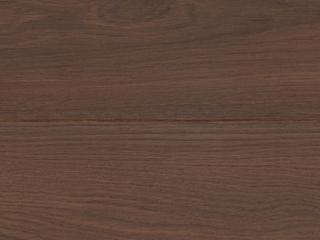 Witex Marena maxi V2 Дуб плато (Oak plateau)
