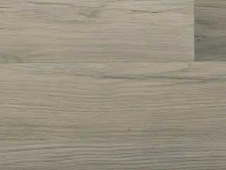 Witex Marena comfort Дуб белый японский (Japanese white oak)
