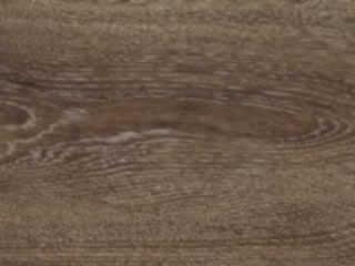 Witex Marena comfort Дуб левантин (Oak Levantina)