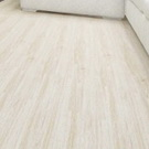 Wonderful Vinyl floor Tasmania TMZ 116-51 Дуб титан